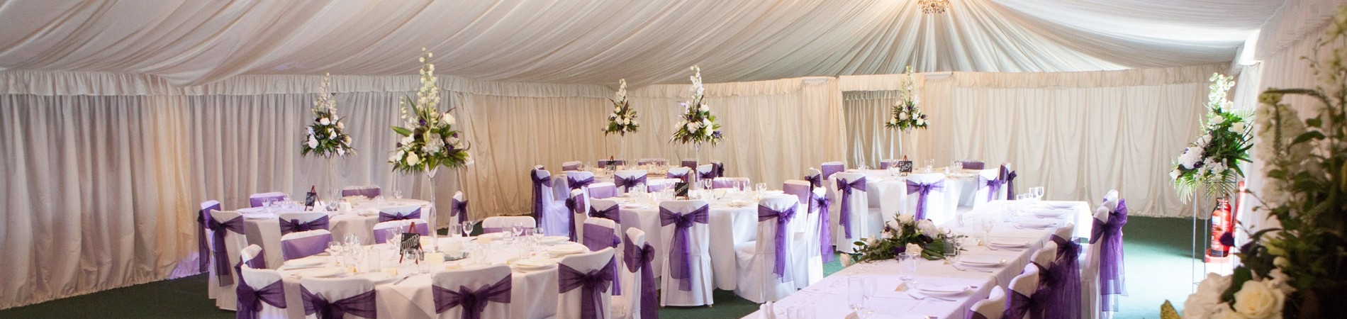 Suppliers all manor of events wedding venue ipswich suffolk junglespirit Image collections
