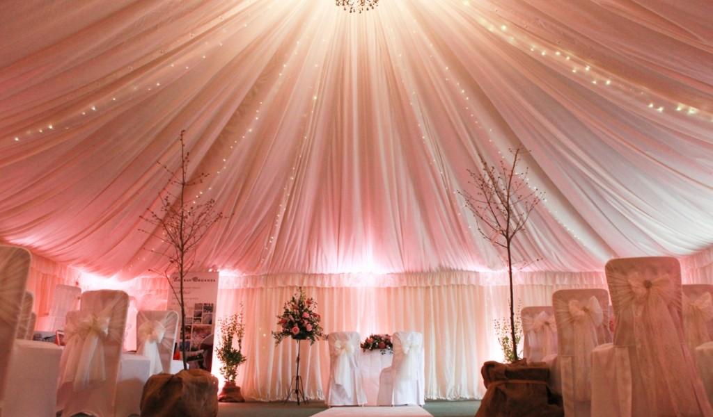 Wedding Venue Ipswich Suffolk All Manor Of Events