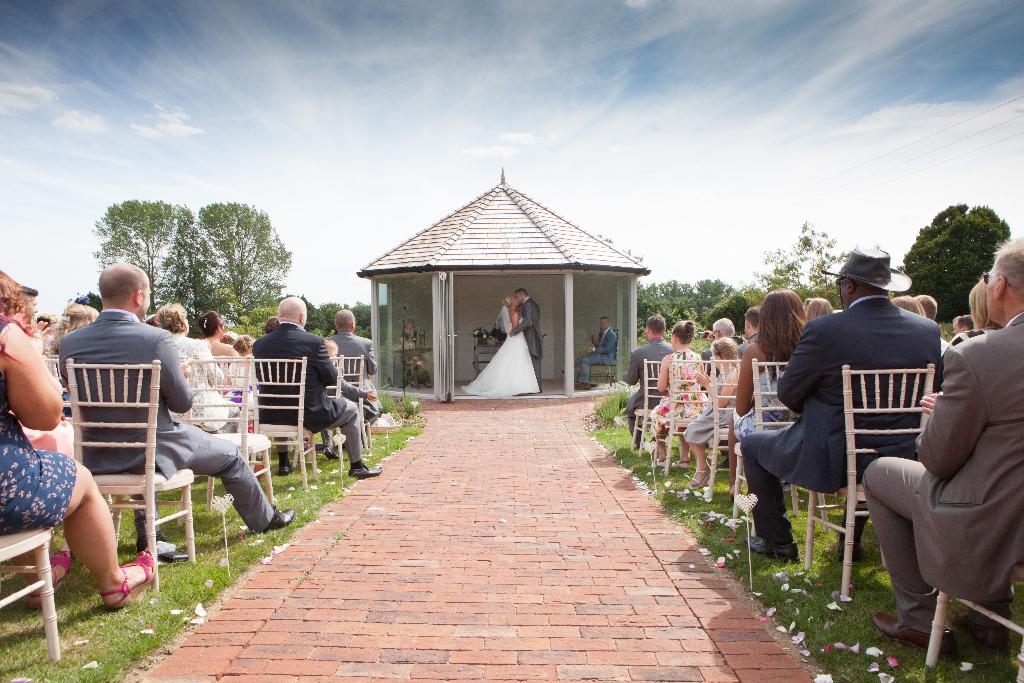 Gallery all manor of events wedding venue ipswich suffolk for Garden rooms ipswich