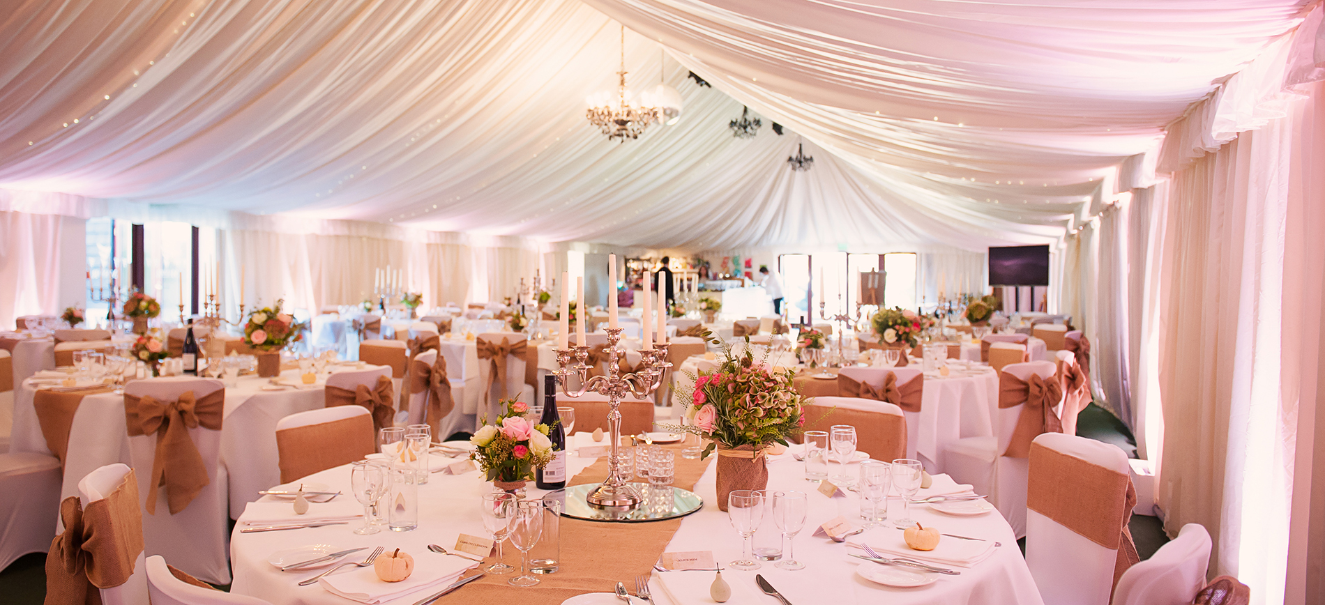 All Manor Of Events Wedding Venue Ipswich Suffolk